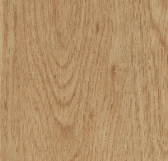 * honey elegant oak cc60065