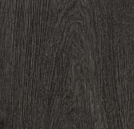 * black rustic oak cc60074