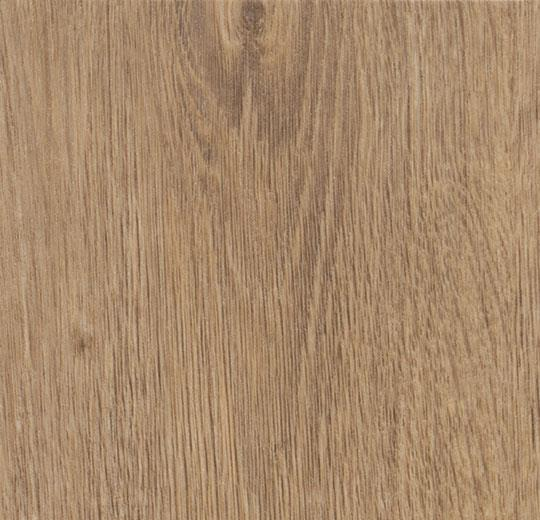 * light rustic oak cc60078