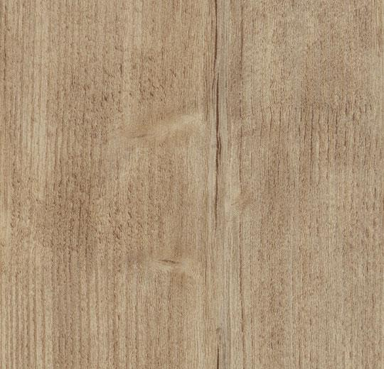 natural rustic pine cc60082
