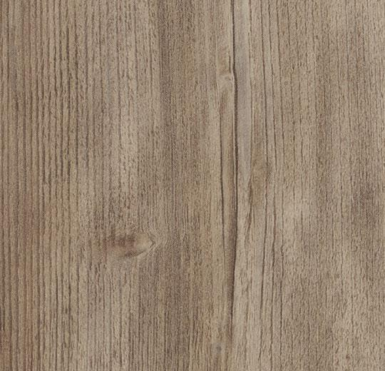 weathered rustic pine cc60085