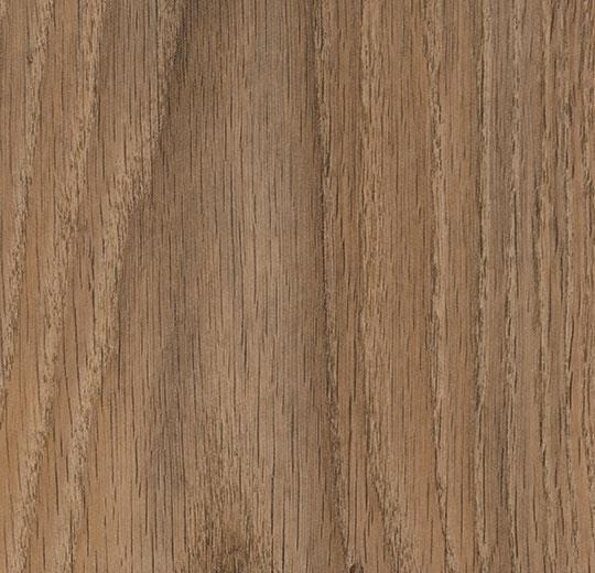 * deep country oak cc60302