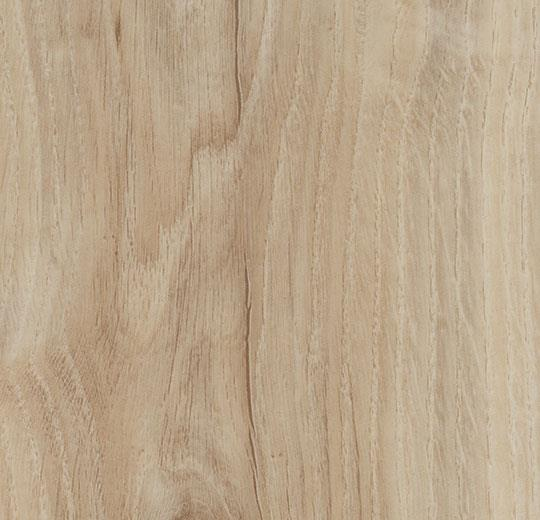 * light honey oak cc60305