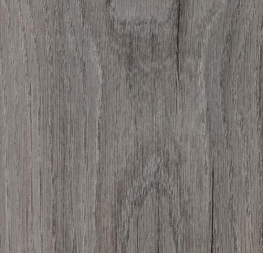 rustic anthracite oak cc60306