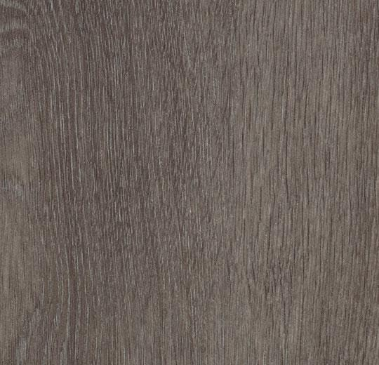 grey collage oak cc60375