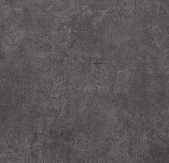 * charcoal concrete cc62418