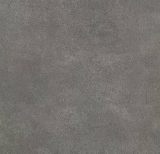 natural concrete cc62522