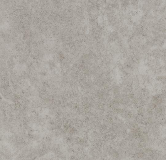 fossil stucco 10032