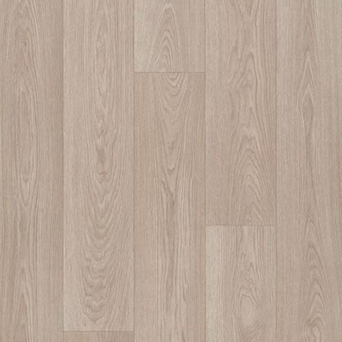 pale timber 13932