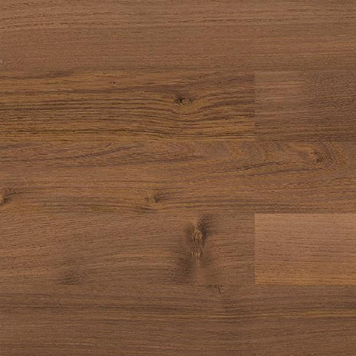 Amber Robinia Strip Allegro Favorit 529235