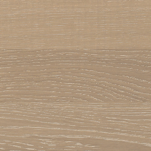 Tamm Strip Allegro Pearl Grey Trend brushed 535511