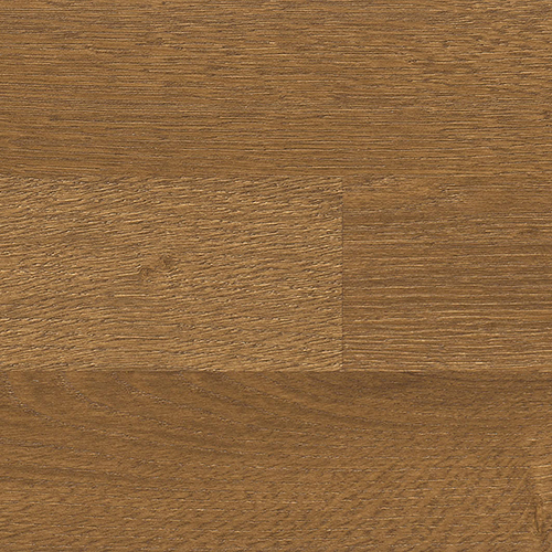Tamm Strip Allegro Puro Caramel Trend brushed 535512