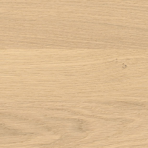 Tamm Strip Allegro Sand Pure Trend brushed 536371