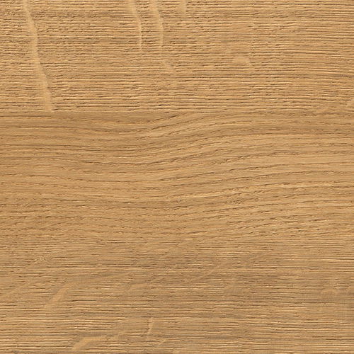 Tamm Strip Allegro Trend brushed 536372