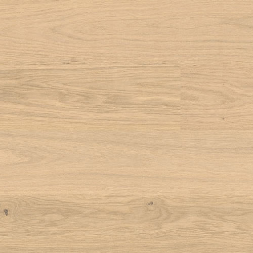 Tamm Strip Prestige L-R Sand Pure Markant brushed 536374