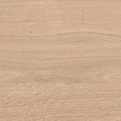 Tamm Strip Prestige Puro White Markant brushed 530368