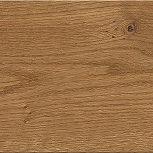 Tamm Strip Prestige Smoked Oak Markant 530371