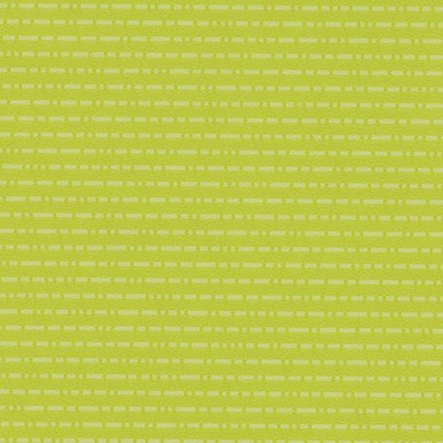chartreuse 433438
