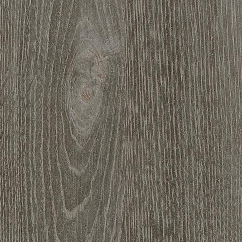 dark grey oak 18952