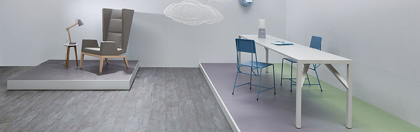 Floorin - Forbo Eternal Design